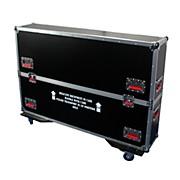 Gator G-Tour LCD Monitor Case