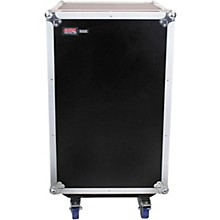 Gator G-Tour PU Pop-up Console Rack Road Case