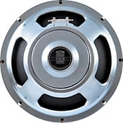 "Celestion G10N-40 40W, 10"" Guitar Speaker"