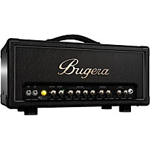 Bugera G20 20W Tube Guitar Amplifier Head
