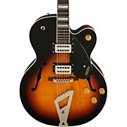 Gretsch Guitars G2420 Streamliner Single Cutaway Hollowbody