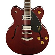 Gretsch Guitars G2622 Streamliner Center Block Double Cutaway