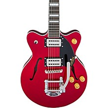 Gretsch Guitars G2655T Streamliner Center Block Jr. with Bigsby