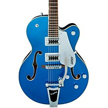 Gretsch Guitars G5420T Electromatic Hollowbody Electric Guitar