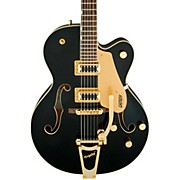 Gretsch Guitars G5420T Electromatic Single Cut Hollow Body Electric Guitar