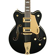 Gretsch Guitars G5422G-12 Electromatic Hollowbody 12-String Electric Guitar