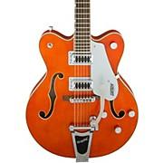 Gretsch Guitars G5422T Electromatic Double Cut Hollowbody Electric Guitar
