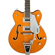 Gretsch Guitars G5422T Electromatic Double Cut with Bigsby Hollowbody Electric Guitar