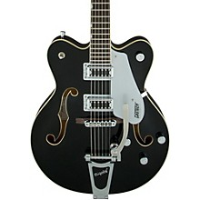 Gretsch Guitars G5422T Electromatic Double Cutaway Hollowbody Electric Guitar