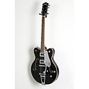 Gretsch Guitars G5422T Electromatic Double Cutaway Hollowbody Electric Guitar