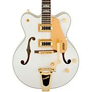 Gretsch Guitars G5422TG Electromatic Double Cut Hollowbody Electric Guitar