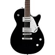 Gretsch Guitars G5425 Electromatic Jet Club Electric Guitar