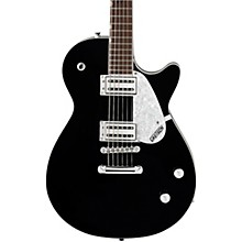 Gretsch Guitars G5425 Electromatic Jet Club Electric Guitar