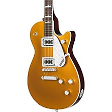 Gretsch Guitars G5435 Electromatic Pro Jet Electric Guitar