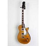 Gretsch Guitars G5435 Electromatic Pro Jet Electric Guitar