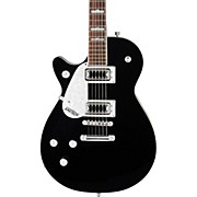 Gretsch Guitars G5435LH Electromatic Pro Jet Left Handed Electric Guitar