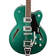 Gretsch Guitars G5620T Electromatic Center Block Semi-Hollow Electric Guitar