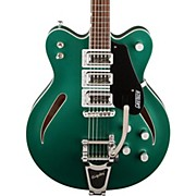 Gretsch Guitars G5622T Electromatic Center Block Semi-Hollow Electric Guitar