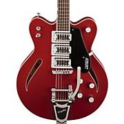 Gretsch Guitars G5622T Electromatic Center Block Semi-Hollow Electric Guitar