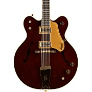 Gretsch Guitars G6122-6212 Vintage Select Edition '62 Chet Atkins Country Gentleman Hollowbody 12-String