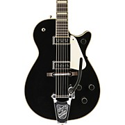 Gretsch Guitars G6128T-CLFG Cliff Gallup Signature Duo Jet