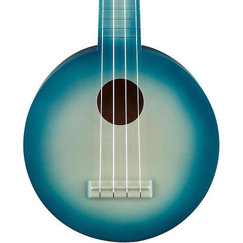 Gretsch Guitars G9101 Camp Ukulele