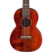 Gretsch Guitars G9120-SK Tenor Koa Ukulele with Gig Bag