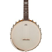 Gretsch Guitars G9455 Dixie Special Banjo