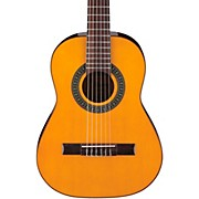 Ibanez GA1 1/2 Size Classical Guitar