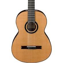 Ibanez GA15-NT Full Sized Classical Acoustic Guitar