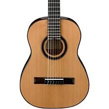 Ibanez GA15NT-1/2 Classical Acoustic Guitar