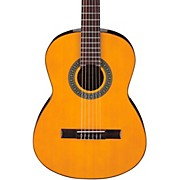 Ibanez GA2 3/4 Size Classical Guitar