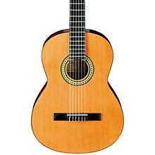 Ibanez GA3 Nylon String Acoustic Guitar