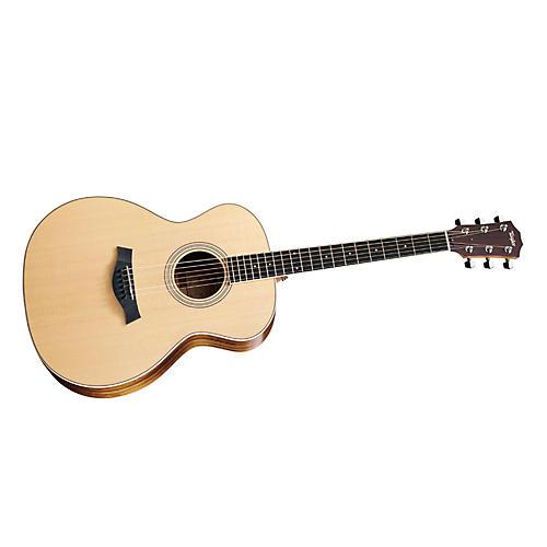 Taylor GA4 Ovangkol/Spruce Grand Auditorium Acoustic Guitar-thumbnail