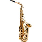 Giardinelli GAS-10 Series Alto Saxophone by Eastman