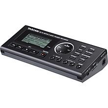 Tascam GB-10 Guitar/Bass Trainer/Recorder
