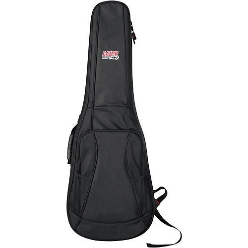 Gator GB-4G ELEC Series Gig Bag for Electric Guitar-thumbnail