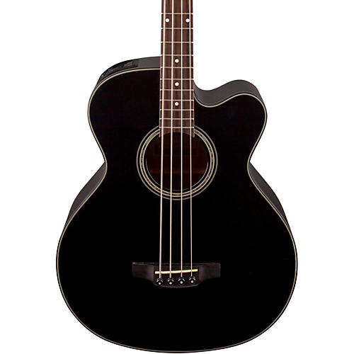Takamine GB30CE Acoustic-Electric Bass Guitar-thumbnail