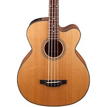 Takamine GB30CE Acoustic-Electric Bass Guitar