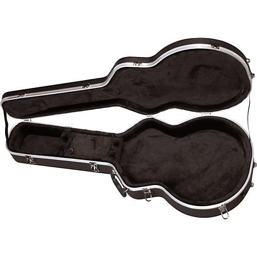 Gator GC-335 ATA-Style Guitar Case-thumbnail