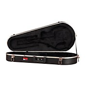 Gator GC-Mandolin ABS Case