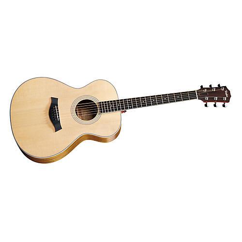 Taylor GC4 400 Series Grand Concert Acoustic Guitar-thumbnail