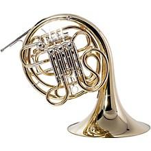 Giardinelli GFH-300 Series Double Horn