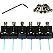 "Graph Tech GHOST Pickups Strat & Tele 2 1/16"" spacing"