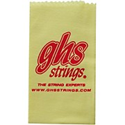 GHS GHS A7 FLANNEL POLISH CLOTH