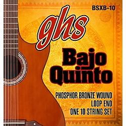 acoustic latin guitar. Black Bedroom Furniture Sets. Home Design Ideas