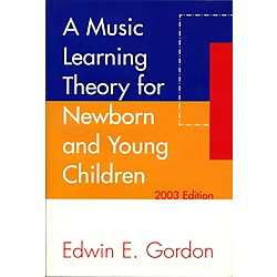 GIA Publications A Music Learning Theory (G3487)