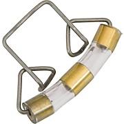 Glaesel GL-3801 Wire Viola Mute
