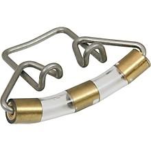 Glaesel GL-3802 Wire Cello Mute