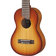 Yamaha GL1 Mini 6-String Nylon Guitalele